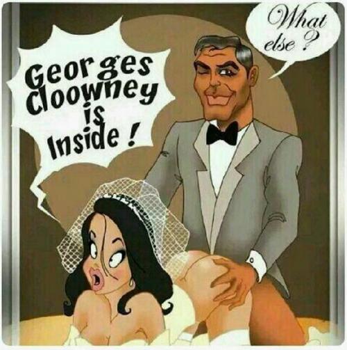 Clooney.PNG