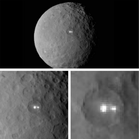 CERES2.PNG
