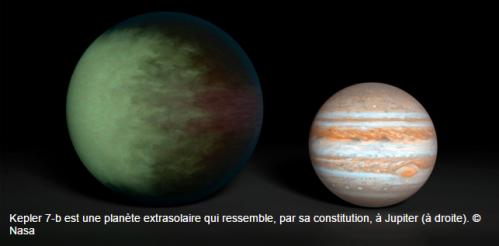 Kepler 7-b.PNG