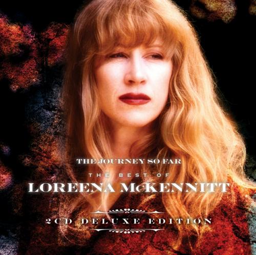Loreena McKennitt.PNG
