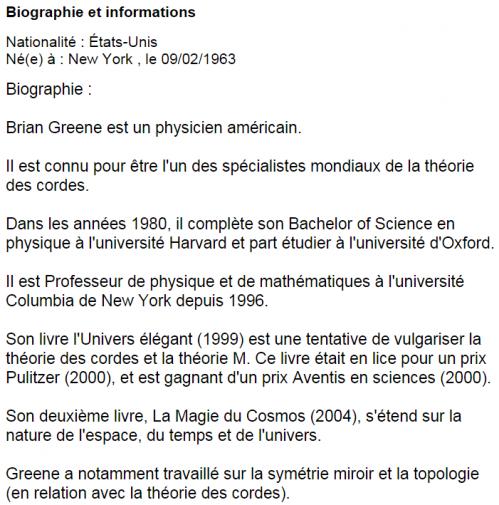 Bio Brian Greene.PNG