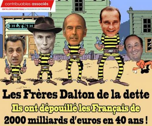 Daltons.PNG