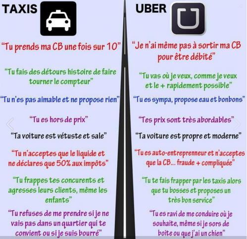 uber2.PNG