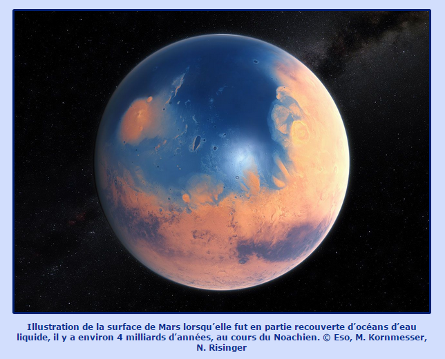 MARS4.PNG