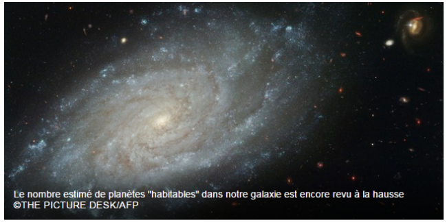 GALAXIE.PNG
