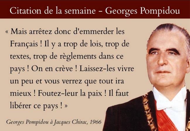 Citation Pompidou.PNG