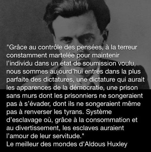Aldous Huxley.PNG