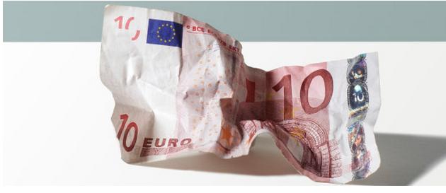 11 EUROS.PNG
