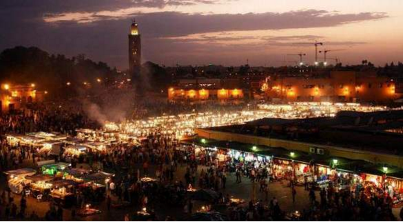 MARRAKECH.PNG
