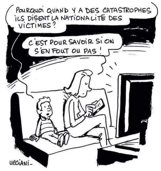 HUMOUR (quoique...).PNG