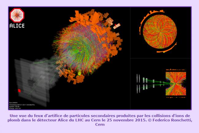 LHC.PNG