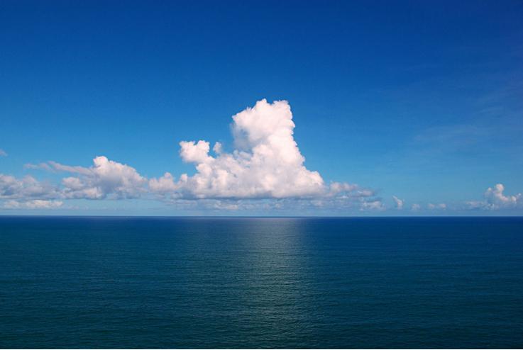 OCEANS02.PNG