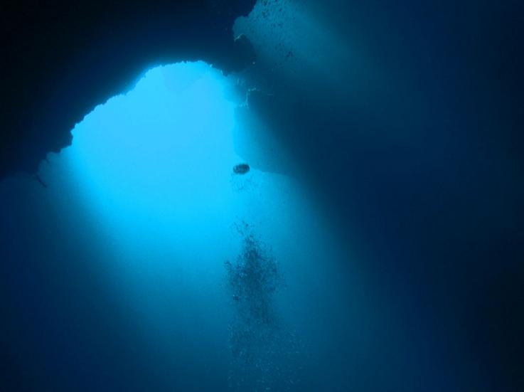 OCEANS03.PNG