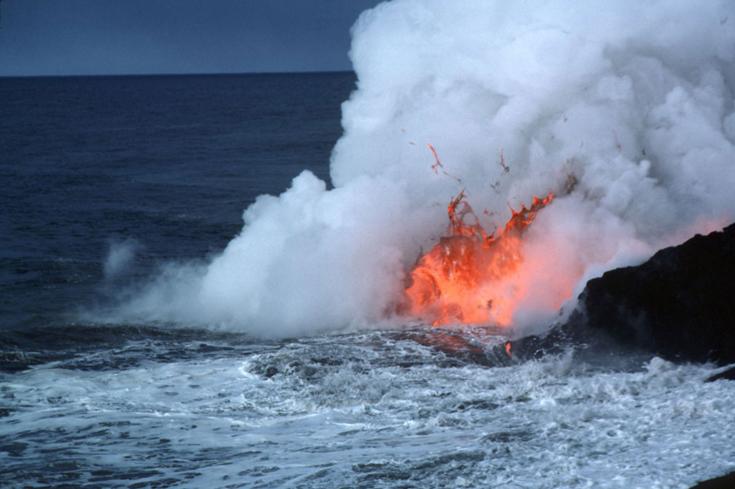 OCEANS05.PNG
