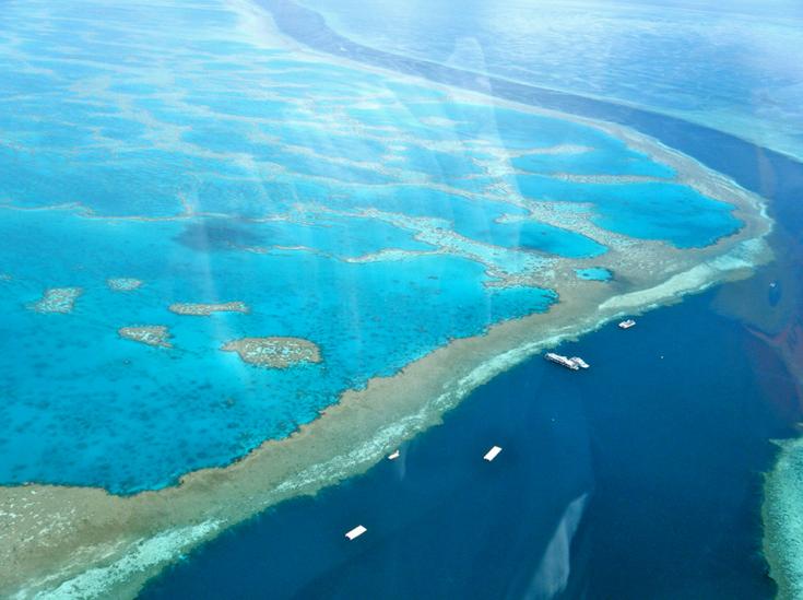 OCEANS06.PNG