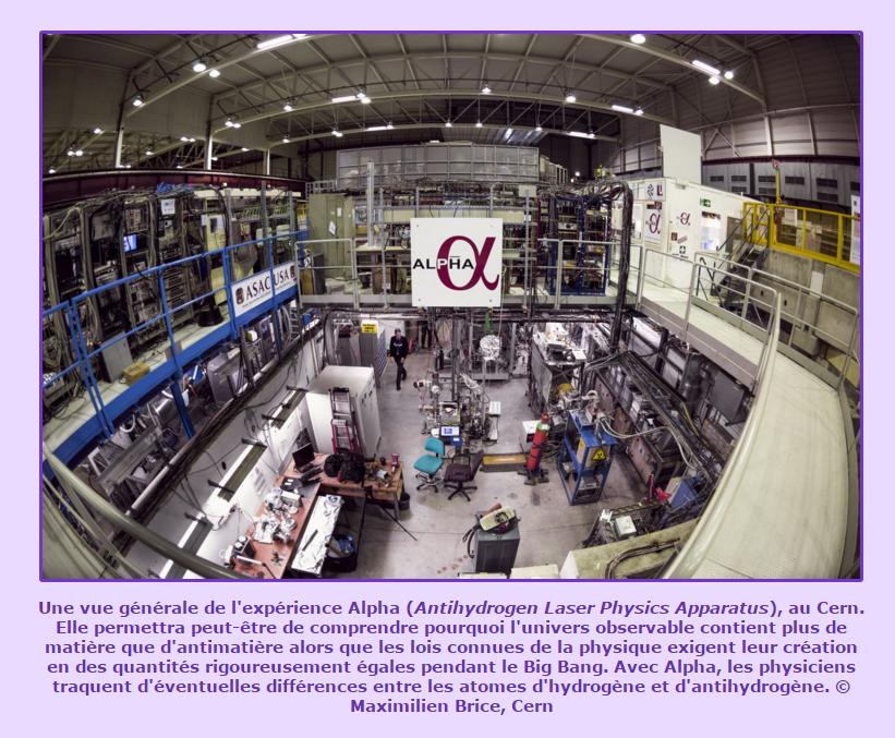 CERN2.PNG