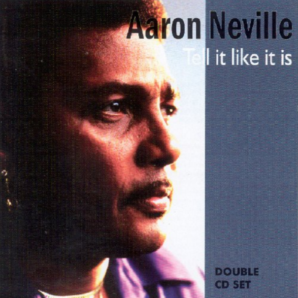 AARON NEVILLE.PNG