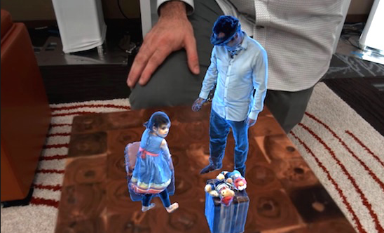 HOLOPORTATION.PNG