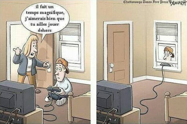 HUMOUR 03.04.2016.PNG