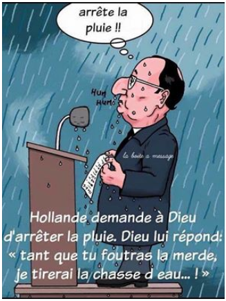 HOLLANDE.PNG