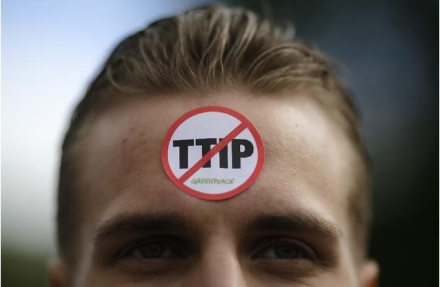 TTIP2.PNG