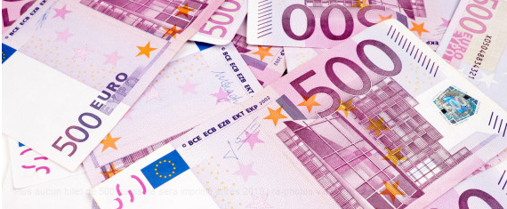 500€.PNG