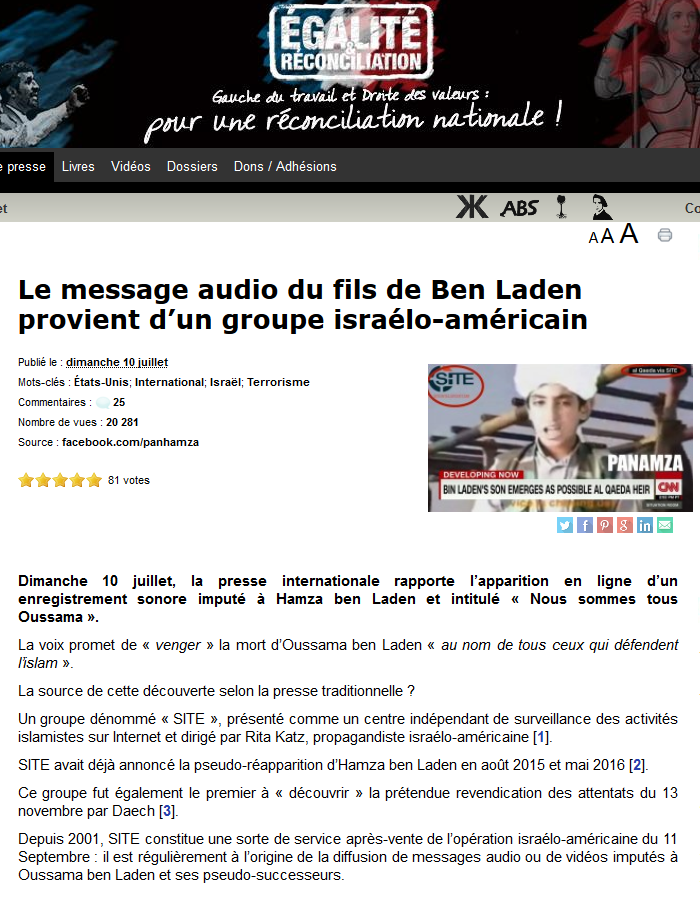 BEN LADEN3.PNG
