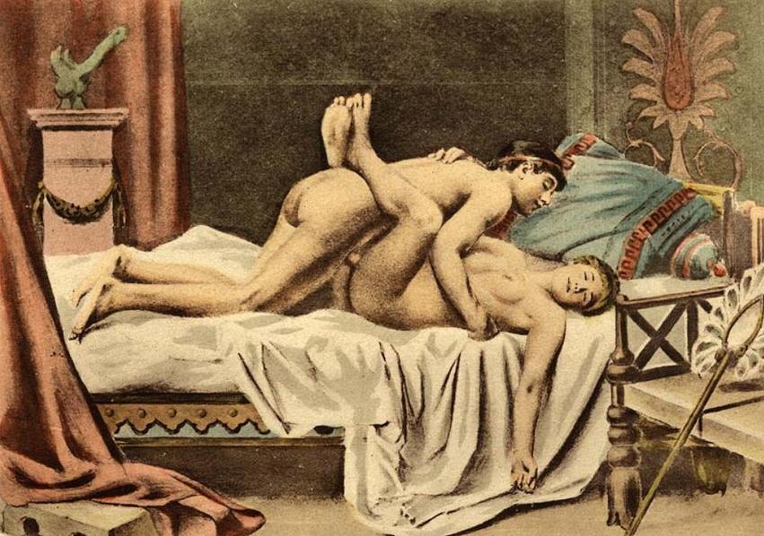 Orgasme2.PNG