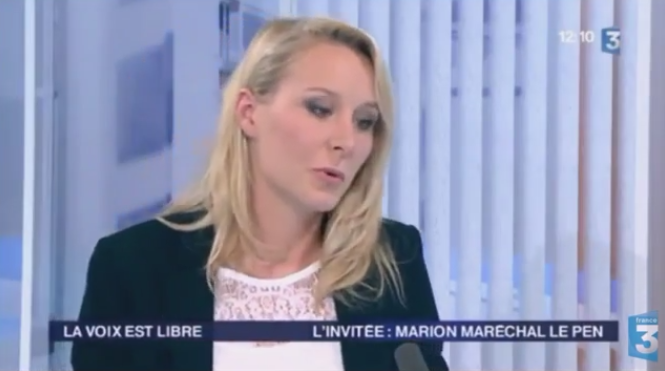 MM LE PEN.PNG