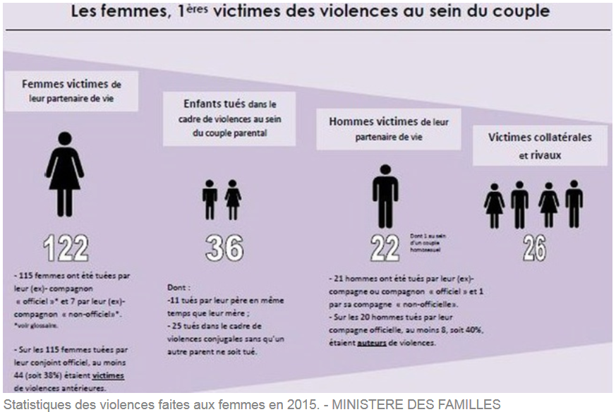 FEMMES2.PNG