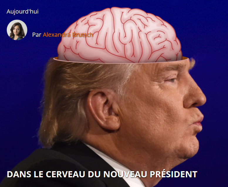 DONALD T3.PNG