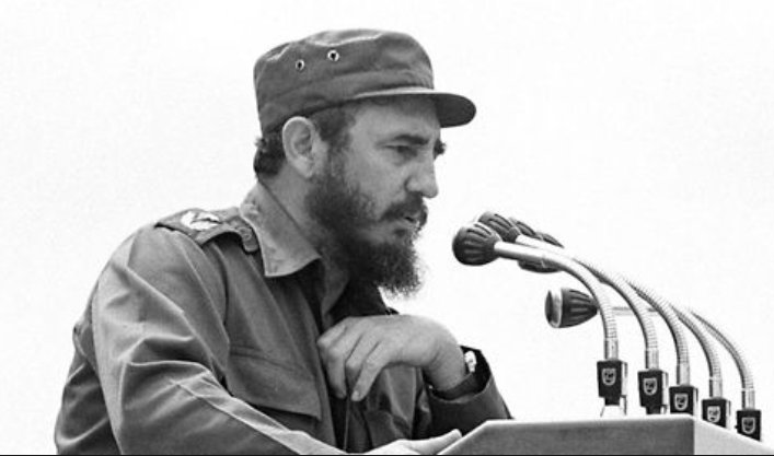 CASTRO.PNG
