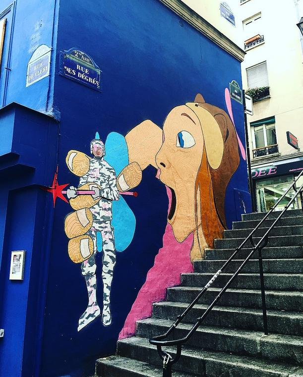 PARIS4.PNG