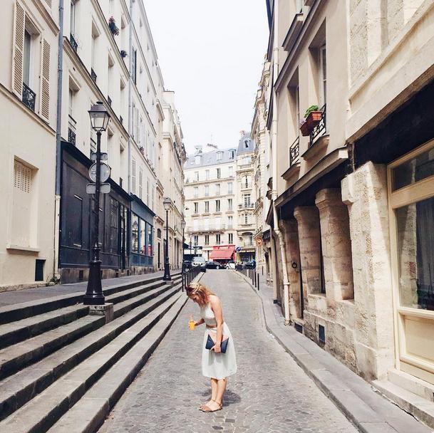 PARIS5.PNG