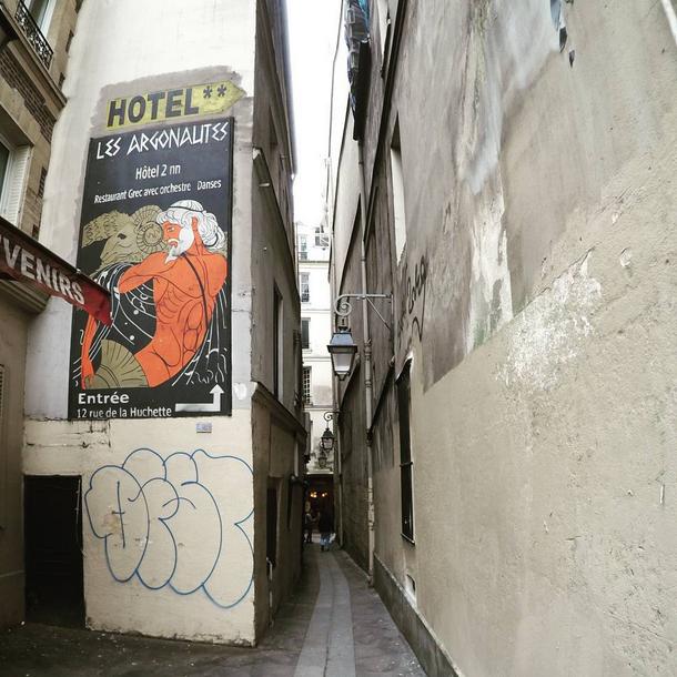 PARIS9.PNG