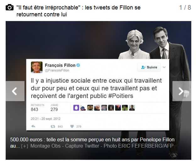 FILLION3.PNG