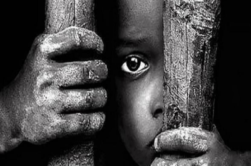 esclavage moderne plus de 21 millions de personnes