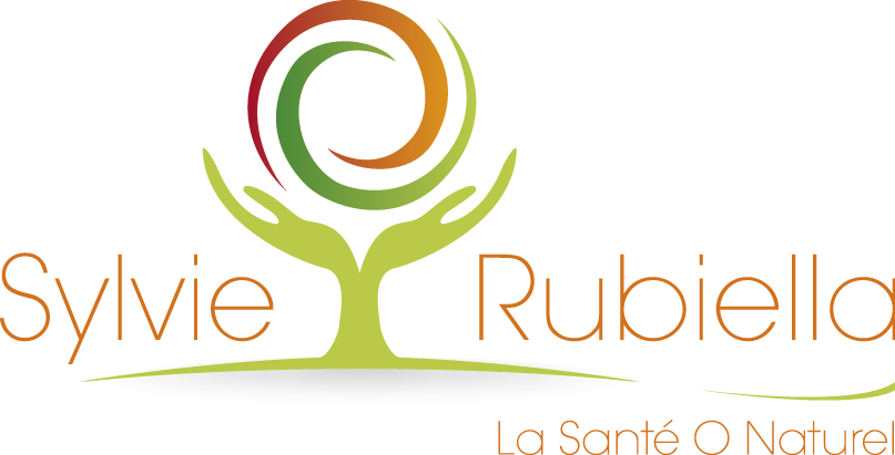 Rubiella logo entier light 2.png