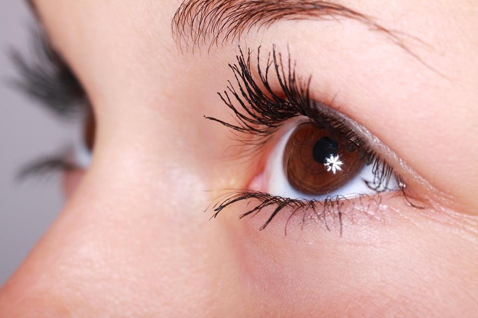 10 conseils de beauté pour les yeux.jpg