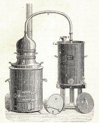 anec-alambic-huiles-essentielles.jpg