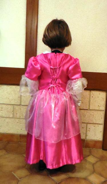 princesse4.jpg