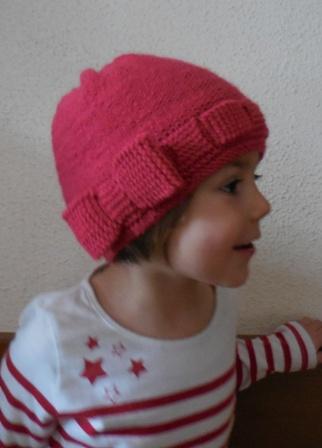 bonnet léo2.jpg