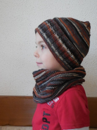 bonnet tim1.jpg