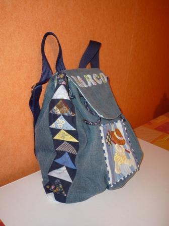 sac marco2.JPG