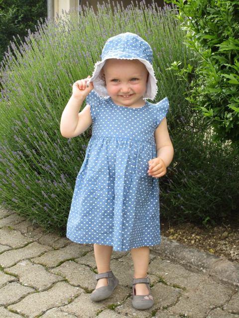 robe chloé 16 2.jpg
