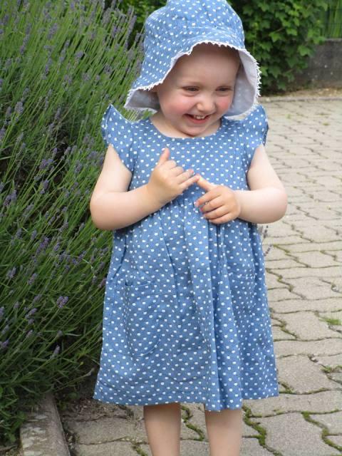 robe chloé 16 3.jpg
