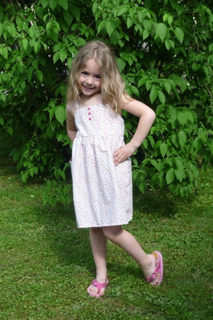 robe léo 16 2.JPG