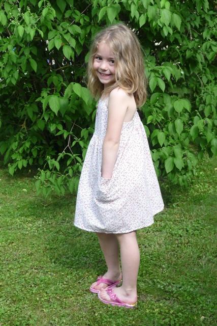robe léo 16 3.JPG