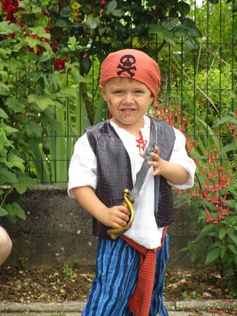 Gabriel pirate 2.jpg