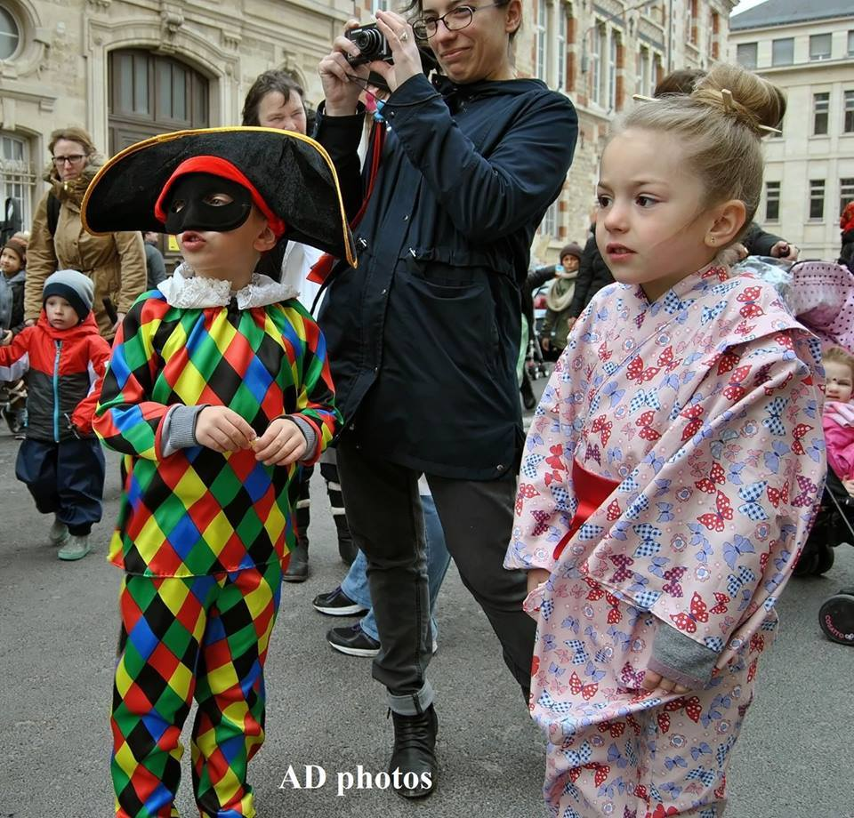 Carnaval Châlons 2017-2.jpg